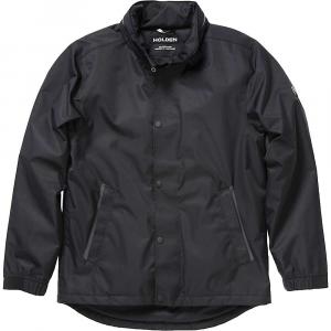 Holden Men's Coach Jacket – Large – Black