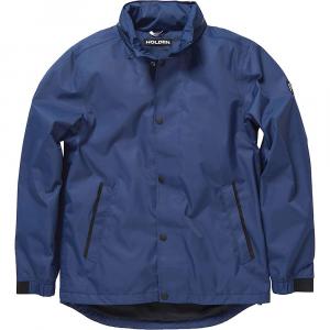 Holden Men's Coach Jacket – Medium – Abyss