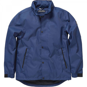 Holden Men's Coach Jacket – Large – Abyss