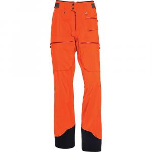Norrona Men's Lofoten Gore-Tex Pro Light Pant