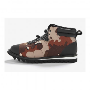 Holden Women's Apres Boot – 7 – Natural Chocolate Chip Camo