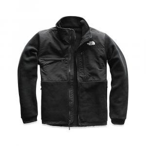 The North Face Men's Denali 2 Jacket – Small – TNF Black