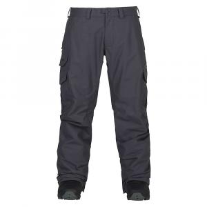 Burton Men's Cargo Pant – Regular Fit