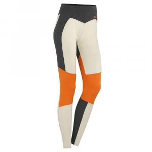Kari Traa Women's Voss Base Layer Pant – Small – Swan