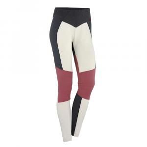 Kari Traa Women's Voss Base Layer Pant – XS – Rose