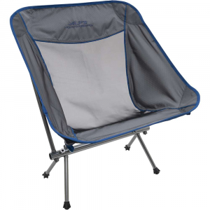 Image of ALPS Mountaineering Dash Chair