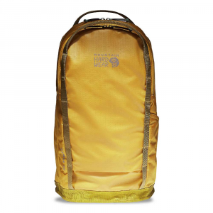 Mountain Hardwear Women's Camp 4 28L Backpack