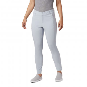 Columbia Women's Ultimate Catch Offshore Pant – 10 – Cirrus Grey