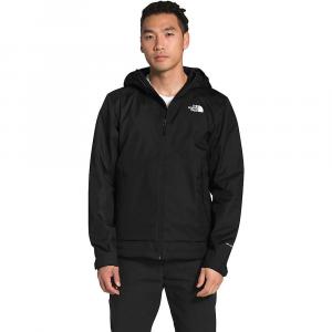 The North Face Men's Millerton Jacket – Medium – TNF Black