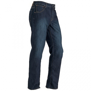 Marmot Men's Pipeline Jean Regular Fit