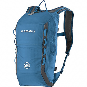 photo: Mammut Neon Light daypack (under 2,000 cu in)