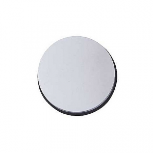 photo: Katadyn Vario Ceramic Disc water filter accessory