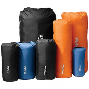 photo: SealLine Storm Sack dry bag