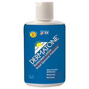 photo: Dermatone SPF 33 Fragrance Free Lotion sunscreen