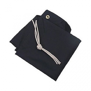 black diamond hilight ground cloth- Save 25% Off - On Sale. Free Shipping. Black Diamond HiLight Ground Cloth The SPECS Average Ground Cloth Weight: 7.5 oz / 212 g