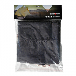 black diamond eldorado ground cloth- Save 25% Off - On Sale. Free Shipping. Black Diamond Eldorado Ground Cloth The SPECS Average Ground Cloth Weight: 10.6 oz / 300 g