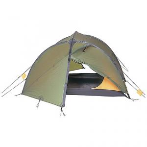 photo: Exped Venus III four-season tent
