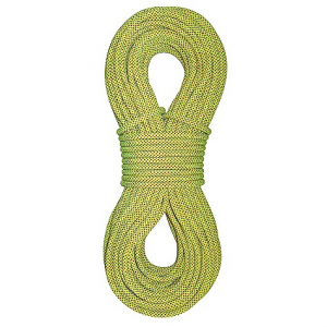 sterling rope photon 7.8mm rope- Save 25% Off - On Sale. Free Shipping. Sterling Rope Photon 7.8mm Rope FEATURES of the Sterling Rope Photon 7.8mm Rope Manufactured to have the perfect ratio of skinny diameter and light weight, without compromising performance A diameter of 7.8mm and weight of only 41 grams per meter make the Photon small and light, making rope drag less of a concern over long pitches Tested and certified as a twin making it the right rope for any two rope system Sterling's first half rope that is also certified as a twin Sterling Rope's proprietary DryCore Available in both standard and dry finish