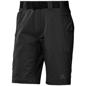 photo: Adidas Hiking Flex Short hiking short