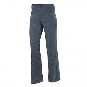 ibex women's izzi pant- Save 15% Off - On Sale. Free Shipping. Ibex Women's Izzi Pant FEATURES of the Ibex Women's Izzi Pant Winter-weight wool stretch pant Comfortable 2in. wide elastic waistband Crossover detail Inlaid patch pockets