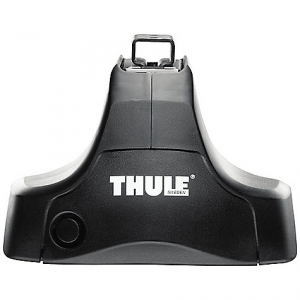 Thule Rapid Traverse Foot Pack
