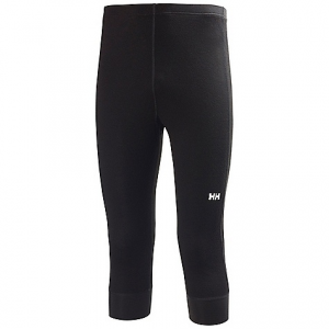 helly hansen men's hh warm 3/4 boot top pant- Save 35% Off - On Sale. Free Shipping. Helly Hansen Men's HH Warm 3/4 Boot Top Pant FEATURES of the Helly Hansen Men's HH Warm 3/4 Boot Top Pant HHWarm Flatlock stitching Alergy neutral Non itch Pure merino wool LIFA Stay Dry technology