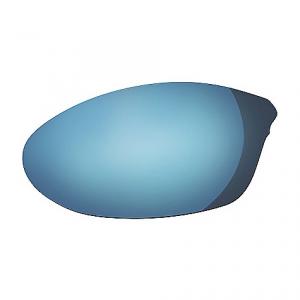 photo: Native Eyewear Ambush Lens Kit sunglass lens