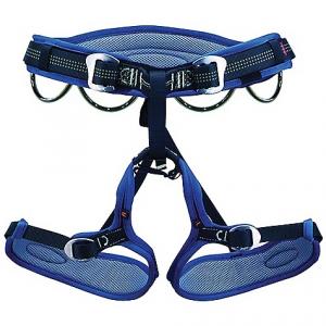 photo: Trango Liberty Harness sit harness