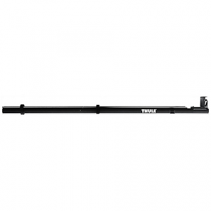 Thule Tandem Carrier Roof Rack