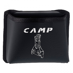 CAMP Wing 2 Pulley Hip Pouch