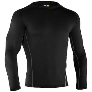 photo: Under Armour Men's Base 3.0 Crew base layer top