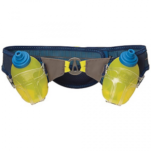 Nathan Speed 2R Auto Cant Hydration Belt