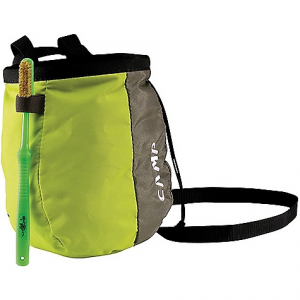Camp USA Patabang Chalk Bag