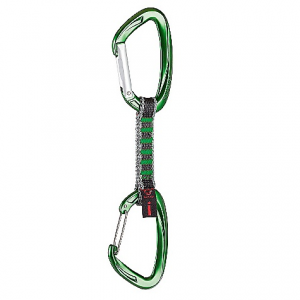 Mammut Crag Indicator Wire Express Set