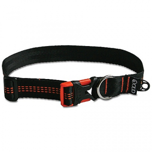 photo: Eagles Nest Outfitters Re-Collar dog collar