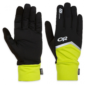 Outdoor Research Speed Sensor Glove