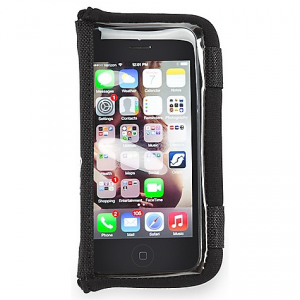 timbuk2 skyline iphone mount- Save 35% Off - On Sale. Timbuk2 Skyline iPhone Mount FEATURES of the Timbuk2 Skyline iPhone Mount Provides element protection and full touchscreen functionality for your iPhone 5 Includes secure metal snap handlebar mount with easy on/off attachment Fits in cycling jerseys, snowboard parkas, and good for denim jeans Secure, separate slots for your ID and credit cards Clear TPU face for full-access to phone screen while in the case Super-strong Velcro closure keeps your phone in place