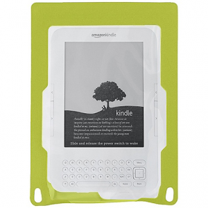 e-case e-series 12 case- Save 26% Off - On Sale. E-Case e-Series 12 Case FEATURES of the E-Case e-Series 12 Case Ultra-clear urethane windows allow full use of touchscreens, cameras and voice functions Every case is individually tested to meet IPX7 standard of withstanding submersion in 1 meter of water for 30 minutes One-step, waterproof SealLock(TM) zipper and rugged RF-welded seams guarantee protection from the elements PVC-free materials Die-cut lash points for tethering UV-resistant windows Fits SamsungA(R) Galaxy TabA(R) 7.0, AmazonA(R) KindleA(R), KindleA(R) Keyboard, KindleA(R) Paperwhite, and other valuables While E-Case cases guarantee protection of your electronics, their windows aren't compatible with the infrared touchscreens of some devices. Trademarks not owned by Cascade Designs, Inc.