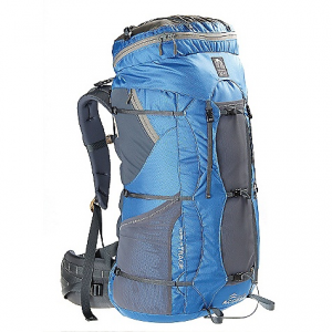 Granite Gear Women's Nimbus Trace Access 70 Ki Pack
