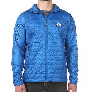 The North Face Men's DNP Jacket