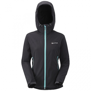 Montane Alpine Stretch Jacket