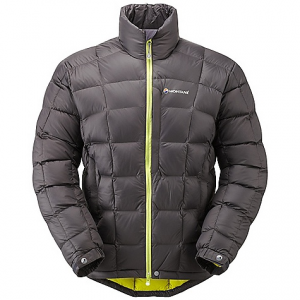 Montane Anti-Freeze Jacket