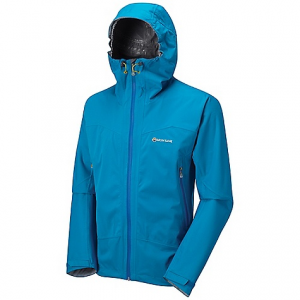 Montane Men's Trailblazer Stretch Jacket