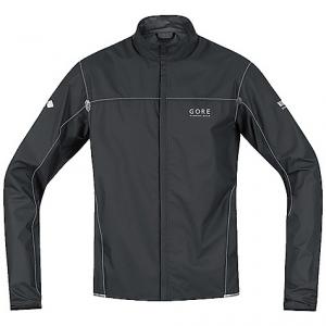 photo: Gore Men's X-Running Light AS Jacket wind shirt
