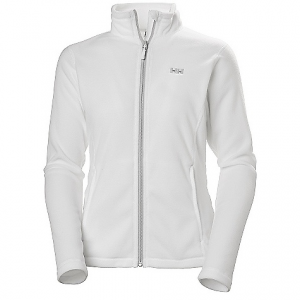 helly hansen women's daybreaker fleece jacket- Save 35% Off - On Sale. Free Shipping. Helly Hansen Women's Daybreaker Fleece Jacket FEATURES of the Helly Hansen Women's Daybreaker Fleece Jacket Polartec 100g Full YKK coil zip front opening YKK zipped hand pockets Flatlock seams for low bulk HH logo embroidery at the chest