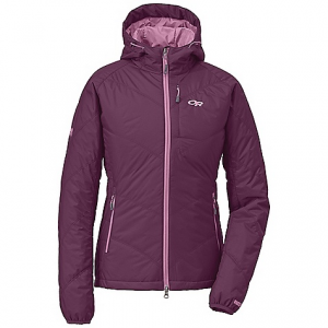 Outdoor Research Havoc Insulated Jacket