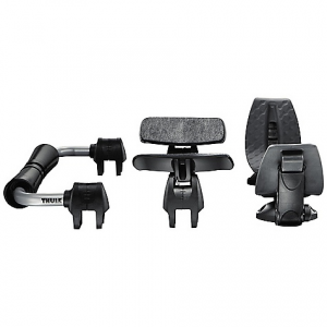 thule roll model kayak load-assist rack- Save 20% Off - On Sale. Free Shipping. Thule Roll Model Kayak Load-Assist Rack FEATURES of the Thule Roll Model Kayak Load-Assist Rack Integrated roller and saddles center the kayak for easier loading and unloading 4-Touchpoints of padded support conform to the hull for added protection Carries 1 kayak and requires 1 to 2 people to load and unload Up to 2 carriers per vehicle Includes all straps to transport 1 kayak Accommodates kayaks up to 36in. wide and 75 lbs Fits Thule square bar rack system only