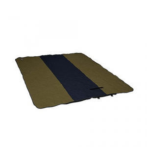 Eagles Nest Outfitters LaunchPad Double Blanket