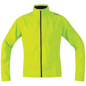 gore running wear men's air gt as jacket- Save 55% Off - On Sale. Free Shipping. Gore Running Wear Men's Air GT AS Jacket FEATURES of the Gore Running Wear Men's Air Gore-Tex Active Jacket Napoleon pocket with concealed zip Reflective print on back Reflective print on sleeves Hem width can be adjusted using just one hand thanks to cord stoppers and elastic drawstring Small under layer for zip on collar Front zip with semi-lock slider Ventilation in back Velcro fastening for separate hood Zip at forearm with mesh insert for easy changing and for ventilation Reflective logo on front and back