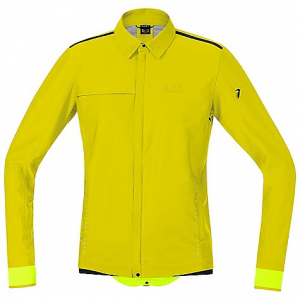 gore running wear men's urban run ws so jacket- Save 56% Off - On Sale. Free Shipping. Gore Running Wear Men's Urban Run WS SO Jacket FEATURES of the Gore Running Wear Men's Urban Run Windstopper Soft Shell Jacket 2 front pockets with concealed zip Folded shirt collar with fastening Concealed zip pocket at chest Ventilation holes under the armpits Bonding tapes Reflective print on back Reflective print on back Concealed front zip Mesh inserts in back for ventilation Zip-underflap Reflective logo on front Sleeve-pocket with cable-outlet